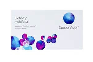 biofinity color contacts biofinity multifocal contact lenses central