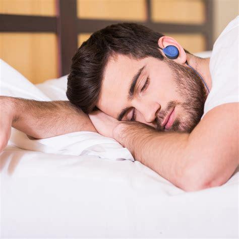 bed phones bedphones gen 3 sleep headphones blue bedphones