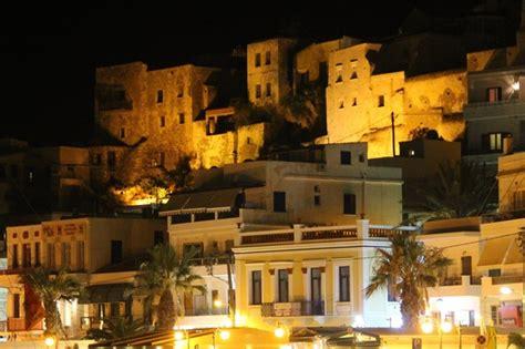 naxos turisti per caso chora naxos viaggi vacanze e turismo turisti per caso
