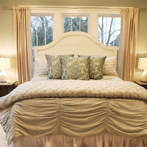 Joanna Gaines Bedroom Headboard 1000 Images About Magnolia Homes Hgtv S Fixer