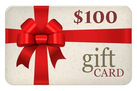 Us Air Gift Cards - 100 balloon ride gift card us hot air balloon team