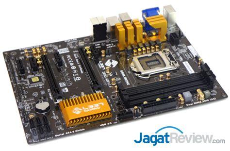 Ecs Drone Series review ecs gank drone z87h3 a3x motherboard gaming murah