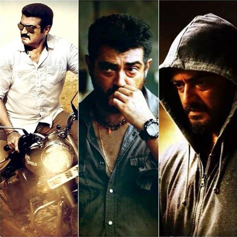 film recommended januari 2015 the 10 most eagerly awaited tamil films of 2015 rediff