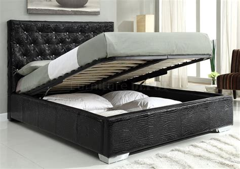 Cheap Black Furniture Bedroom | cheap black bedroom furniture gallery of art photo