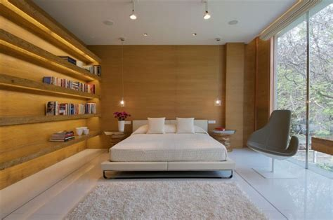 Bedroom Renovation Cost India Bedroom With Wooden Wall Design In Home Remodel With