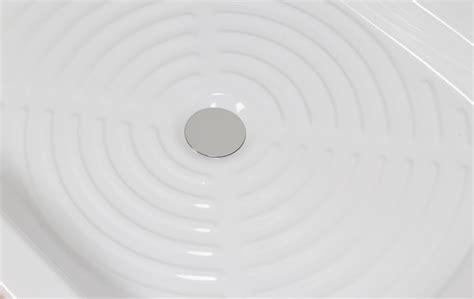 piatto doccia 80x60 piatto doccia misure 80x60 ceramica