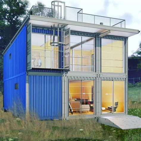 2 story floor plans for container house two story container tiny house tedx designs the awesome ideas and designs of container tiny