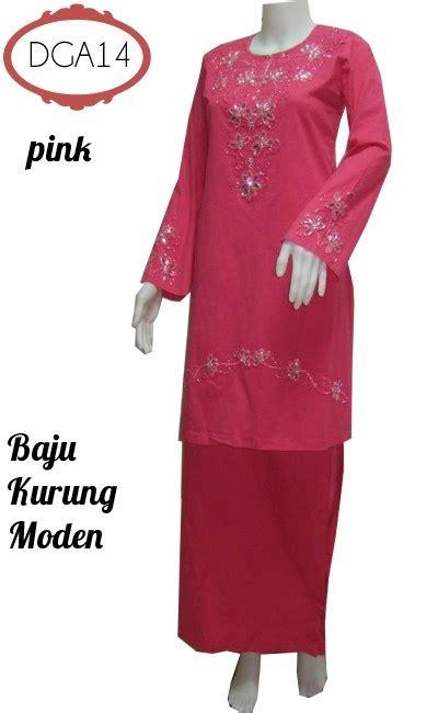 Baju Kurung Moden Tanpa Zip pin by kedai kain on baju kurung moden cotton bersulam