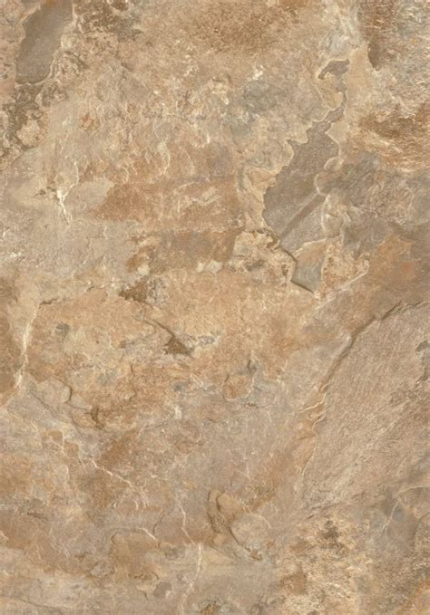 armstrong alterna armstrong alterna mesa terracotta clay 12 quot x 12 quot luxury vinyl tile d2114