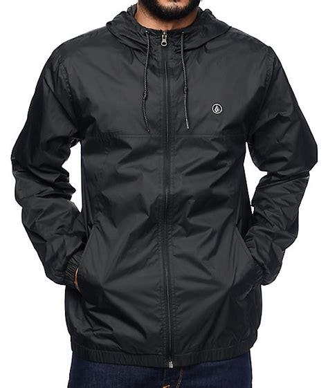 42350 Jaket Halll Jaket Anak ketahui 7 jenis jaket yang menjadi kegilaan anak muda