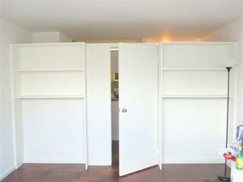 Temporary Room Divider With Door 1000 Ideas About Temporary Wall Divider On Temporary Wall Cinder Block Walls And