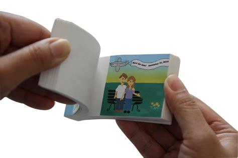 flip book pictures papercinemas mobile flip book studio www papercinemas