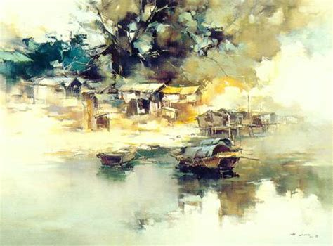 watercolor painting expand your knowledge with watercolor painting ideas