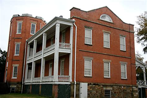 haunted houses in arkansas find real haunted houses in little rock arkansas