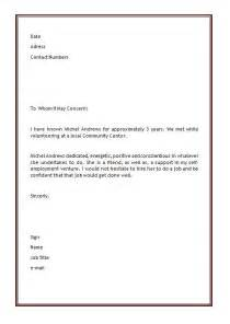 student recommendation letter template best 25 letter of recommendation format ideas on