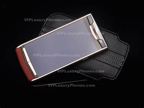 vertu phone 2017 price vertu signature touch 2018 price vertu android limited