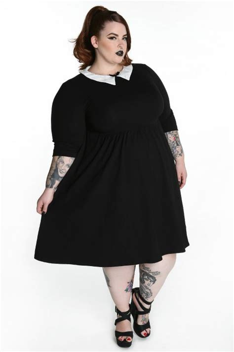 dollhouse clothing 22 best images about domino dollhouse brand plus size