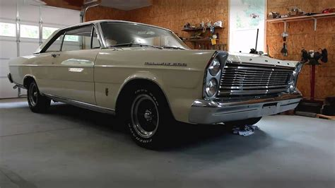 Crate Motors Ford by Ford Racing Crate Engines Motors Ford Power Shop Autos Post