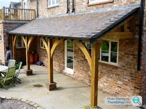 Carport Cover 5735 by Wooden Pergola Covered Lean To Ideas Page 1 Homes