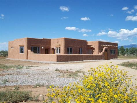 Energy Efficient Home Plans taos new mexico 87571 listing 18839 green homes for sale