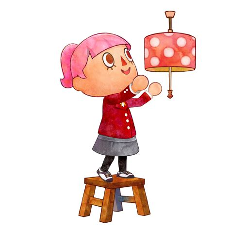 happy home designer new furniture animal crossing happy home designer a couple of
