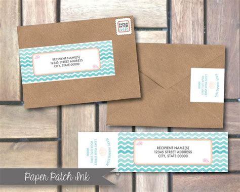 free printable envelope wraps 8 best images about label envelope wrap on pinterest