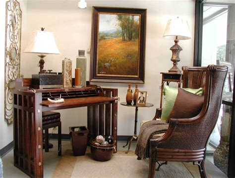 classic home decoration vintage office decorating ideas images yvotube com