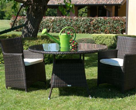 arredo giardino roma outlet mobili giardino design outlet ispirazione di design interni
