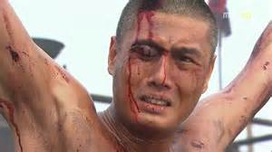 download film god of war the movie subtitle indonesia video added korean drama god of war episode 43