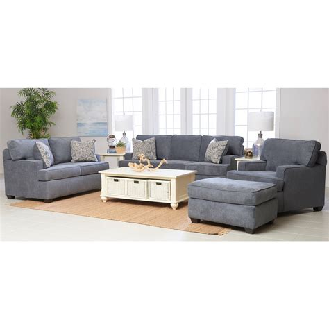 futons nashua nh cruze chair bernie phyl s furniture by klaussner
