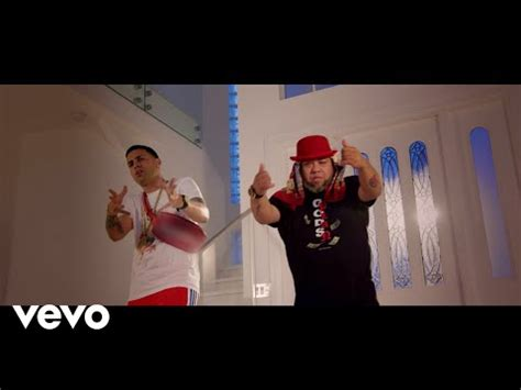 nicky jam good vibes mp3 download juanka el problematik ft 209 ejo me va a extra 241 ar