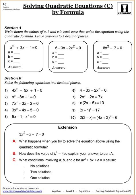 32 maths worksheets for year 7 australia 777597 myscres
