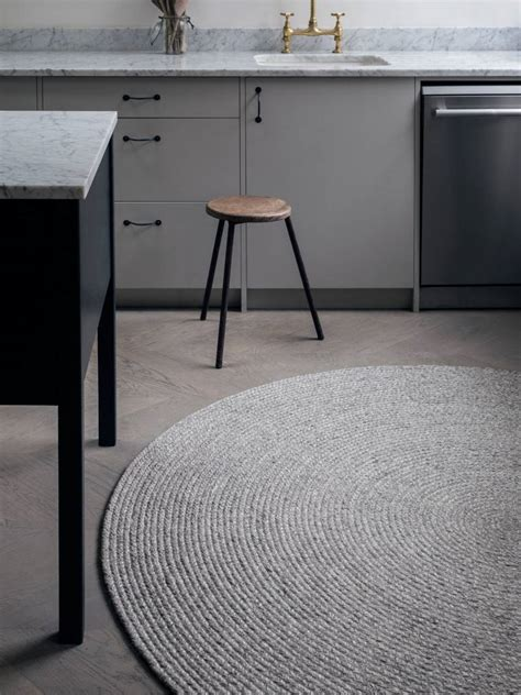 armadillo and co rugs armadillo co braid weave rug wilder