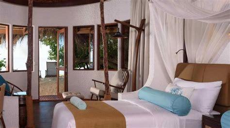 volo e soggiorno volo e soggiorno al makunudu island resort parti ora per