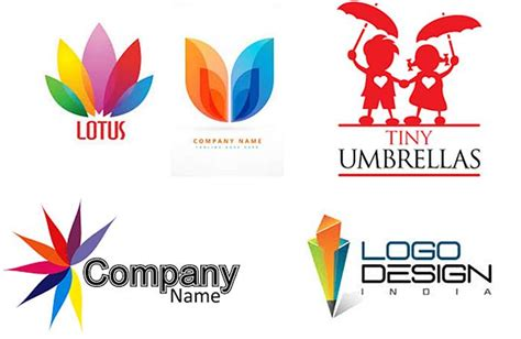 Apa Itu Desain Logo Perusahaan | cara desain logo bisnis agar bagus dan membawa hoki