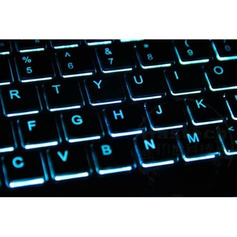 Logitech K800 Wireless Luminated Keyboard logitech k800 rf wireless slim illuminated keyboard