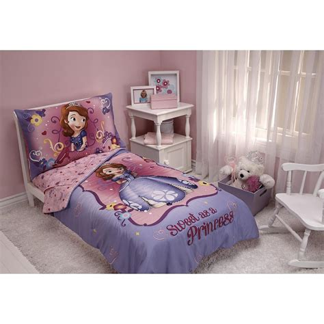 frozen bedroom furniture keep out the cold with a frozen toddler bedroom set