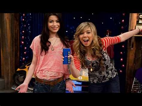 icarly igot a room episode icarly igot a room exclusive episode stills hd