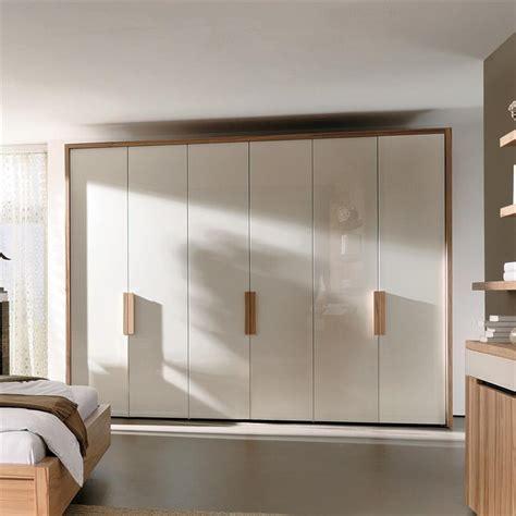 schlafzimmer wardrobes hinged door wardrobes