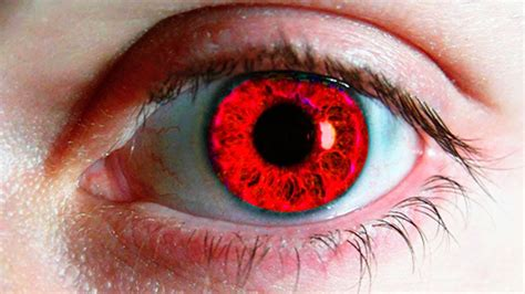 what is the rarest eye color the rarest eye colors in humans