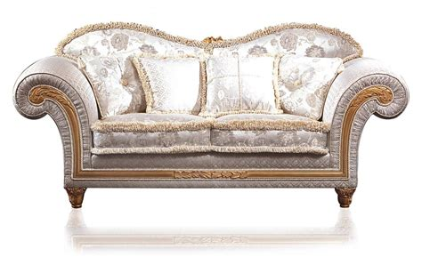 traditional classic sofa sofa design when in classic sofa market choices