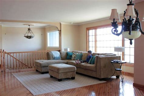 ranch living room ideas raised ranch living room layout raised ranch on
