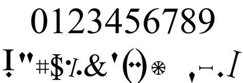 fire of ysgard font dafont com fire of ysgard regular font