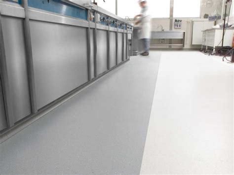 Eternal Safety Vinyl - forbo the flooring part 3