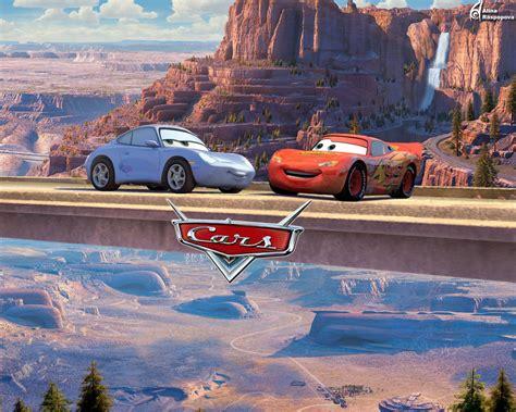 film with cars cars movie wallpaper wallpapersafari