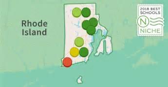 Rhode Island Property Records 2018 Best High Schools In Rhode Island Niche