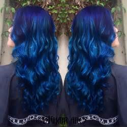 pictures of sapphire black hair with highlights sapphire hair color hair colors ideas