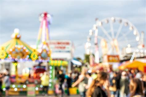 theme park engineering jobs leisure and theme park attendants pay employment hours