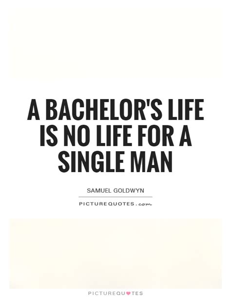 A single man film quotes