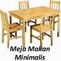 Jual Kursi Cafe Popular Kursi Cafe Makan Kayu Jati meja kursi cafe toko furniture restoran di jakarta